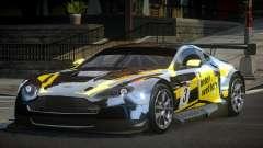Aston Martin Vantage GST Racing L6