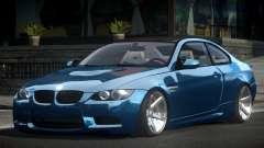 BMW M3 E92 GST V1.1