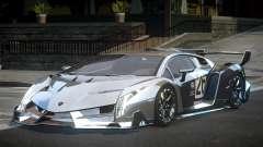 Lamborghini Veneno GT Sport L7