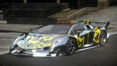 Lamborghini Veneno GT Sport L6