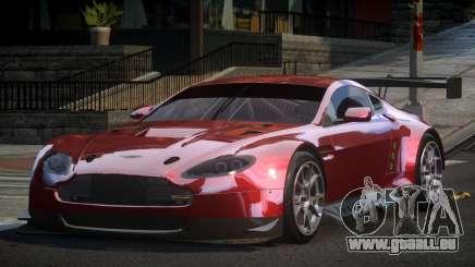 Aston Martin Vantage GST Racing pour GTA 4