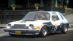 AMC Pacer 70S L5