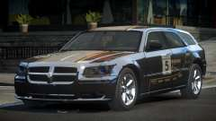 Dodge Magnum BS G-Style L1