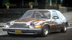 AMC Pacer 70S L6
