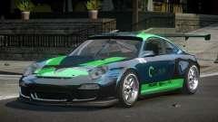 Porsche 911 GT3 SP-R L9