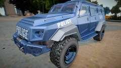 GTA V HVY Insurgent