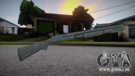 Baïkal MR 133 pour GTA San Andreas
