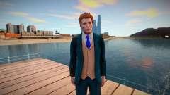 Norman Osborn pour GTA San Andreas