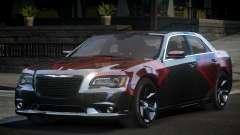 Chrysler 300C SP-R S1
