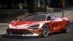 McLaren 720S U-Style S1