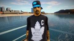 LQ vla2 pour GTA San Andreas