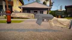 SOC Vepr Carbine