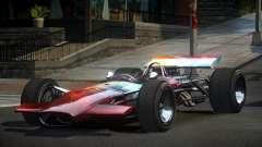 Lotus 49 S10