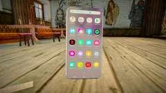 Samsung Galaxy s20 Ultra v1