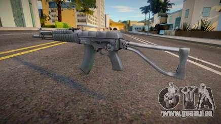 AEK-973 pour GTA San Andreas