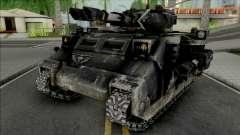 Raven Guard Predator Annihilator