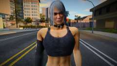 Kujo 2 pour GTA San Andreas