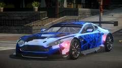Aston Martin Vantage GS-U S10