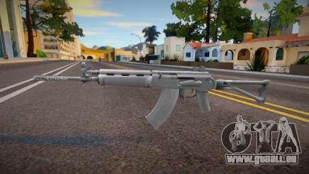 Sako RK 95 TP pour GTA San Andreas